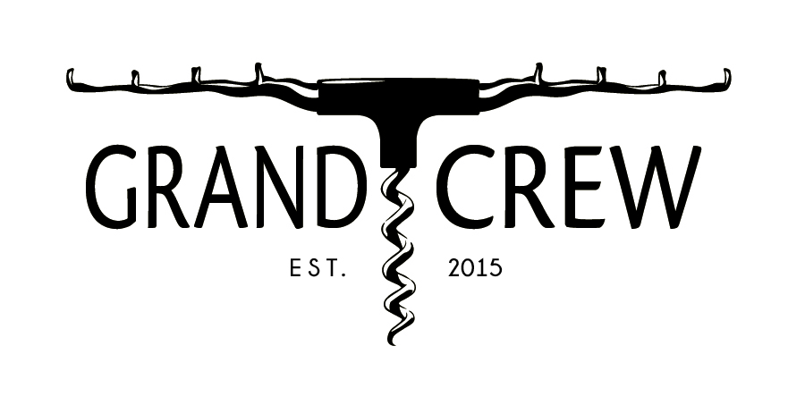 Grand Crew